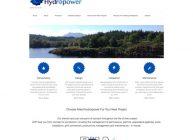 Allied Hydro Power